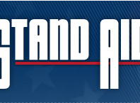 Stand Aid - standing aids and power lift toilet aids.