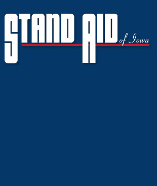 Stand Aid